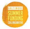 Baltimore Summer Funding Collaborative